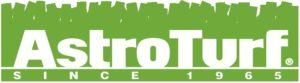 Astro Turf Logo