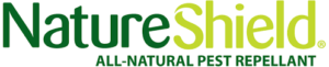 nature shield logo