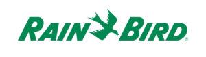 rainbird logo